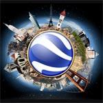 Google Earth lance une chasse au trésor pour gagner 50 000 �?�