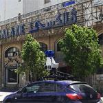 Découvrez l'avenue Habib Bourguiba et la Tunisie sur Google Street View