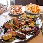 Les meilleurs restaurants de la Goulette selon Tripadvisor
