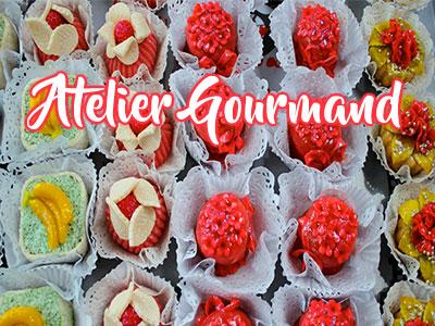Un Atelier Gourmand Tuniso-Algérien du 13 au 15 Août à Kélibia