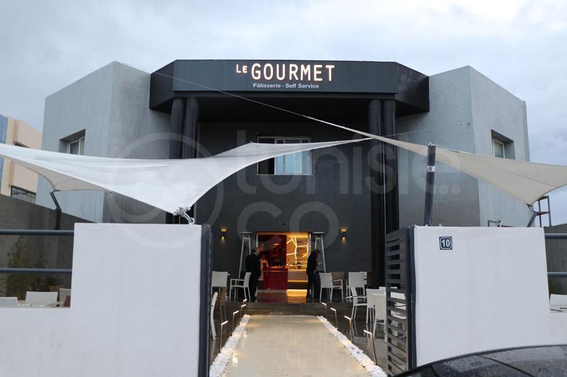 gourmet-12011848.jpg