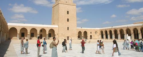 grande-mosquee-kairouan-100811-1.jpg