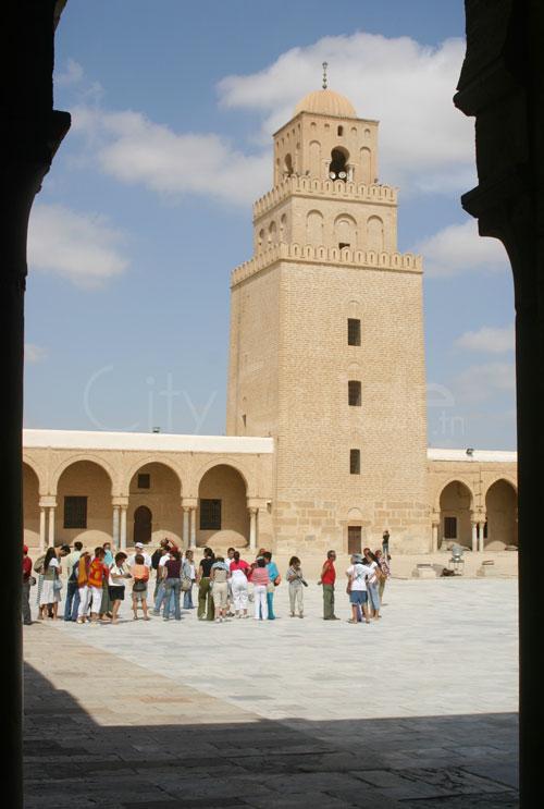 grande-mosquee-kairouan-100811-2.jpg