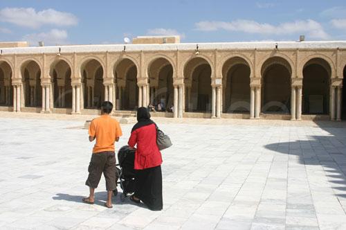 grande-mosquee-kairouan-100811-3.jpg