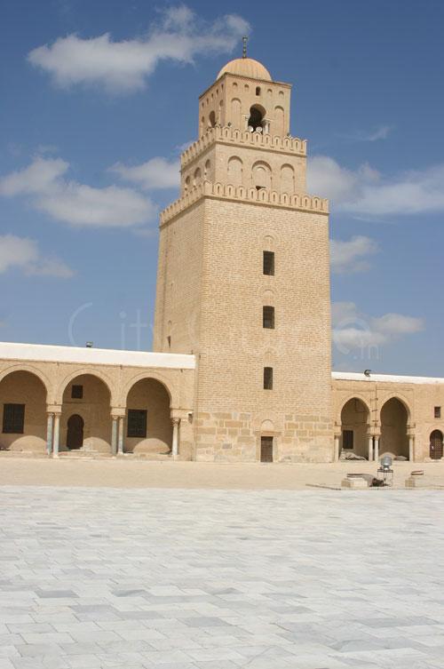grande-mosquee-kairouan-100811-4.jpg