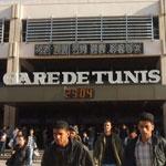 Le transport Grandes Lignes dessert les principales villes de la Tunisie