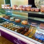 Garza, Decarlo, Lobna, Tabboubi...ces pâtisseries qui ont marqué notre enfance!