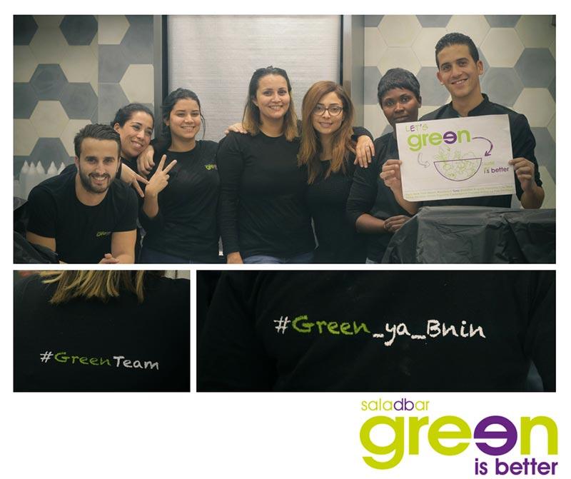 green-021217-21.jpg