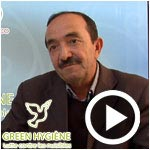 En vidéo: Green Hygiène plus, mission, vision et valeurs