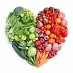 Green Meal : le spécialiste des repas équilibrés
