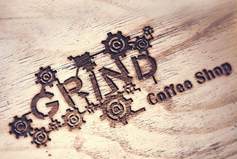 Avez-vous entendu parler de GRIND à Ennasr 2 ?