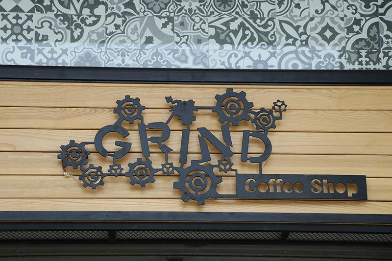grind-240517-2.jpg