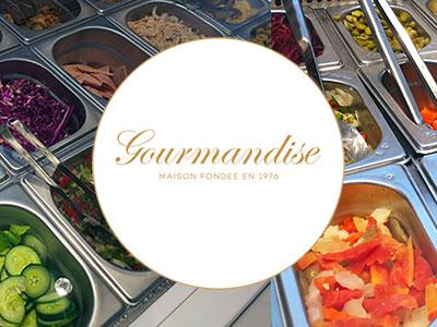 En photos : Découvrez le nouveau Bar à Sandwichs et Salades Gourmandise au Lac 1