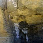 Grottes d'El Haouaria