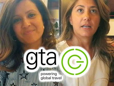 En vidéos : Tout sur GTA la plateforme qui accompagne les Tunisiens aux hôtels à l'international