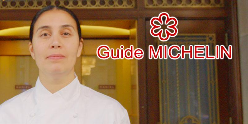 guide-160219-1.jpg