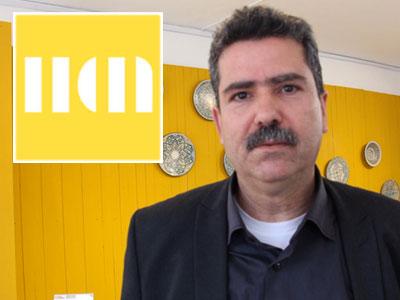 En vidéo : Habib chabbouh présente le cluster art de la table de Nabeul