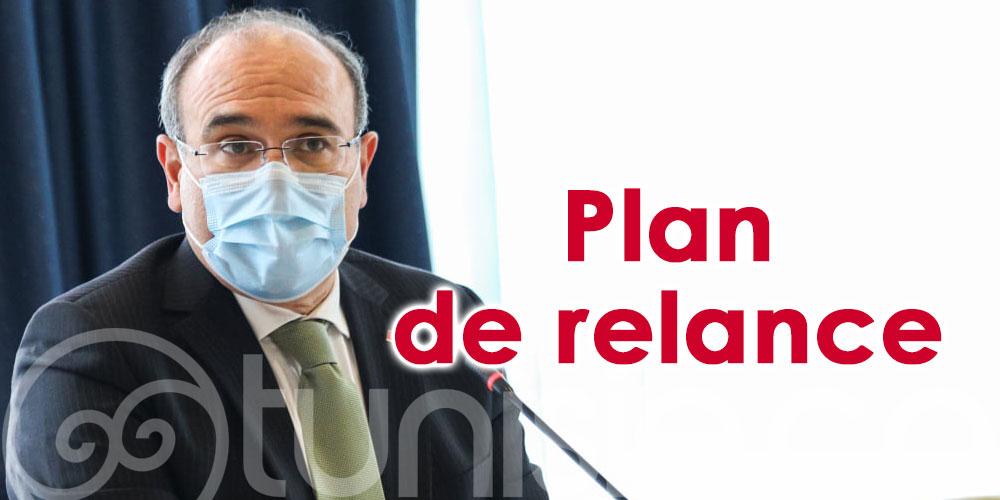 Une nouvelle initiative de Habib Ammar pour sauver le secteur