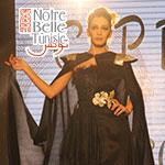 En photos : Découvrez les 3 plus belles robes artisanales