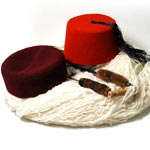 4 habits traditionnels 100% Tunisiens pour vous tenir au chaud