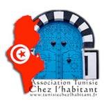 Tunisie chez l'habitant pour découvir le pays d'une autre façon