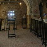Club Tahar Haddad: Manifestation artistique à l'occasion de la Journée internationale de la femme