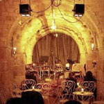 Programme détaillé du mois de Ramadan 2014 au Club Culturel Tahar Haddad