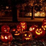 Où passer la soirée d'Halloween ? Les bons plans sorties de TUNISIE.co
