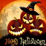 Où fêter Halloween ce weekend ?