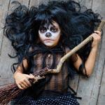 Où acheter des déguisements pour Halloween ? By TUNISIE.co