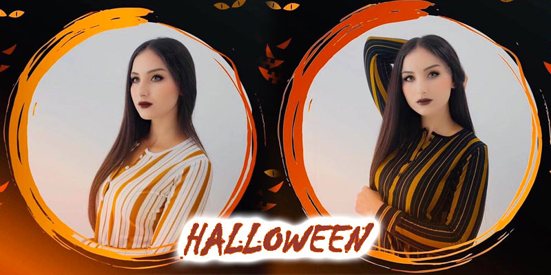 halloween-fadhila-291018-1.jpg
