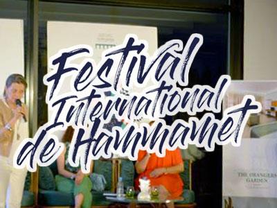 Hammamet et son Festival chantent la diversité artistique