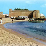 Fort de Hammamet
