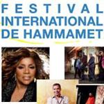 Programme du Festival International de Hammamet du 15 juillet au 20 août 2014