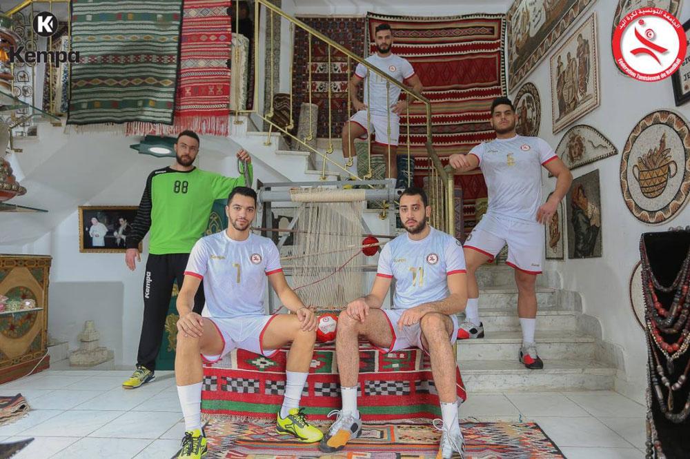 handball-080121-2.jpg