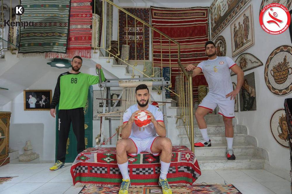 handball-080121-5.jpg