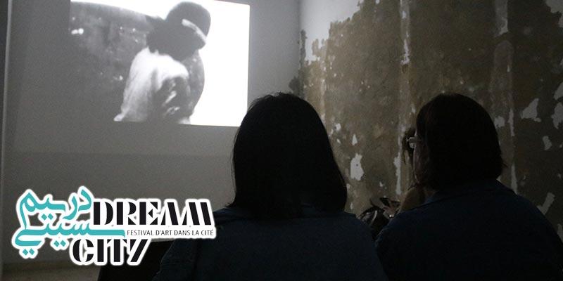 En vidéo : HENI ELTELI, le projet vidéo de Fakhri El Ghezal au Dream City 2017