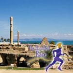 Semi-Marathon Hannibal le 16 Octobre à Carthage