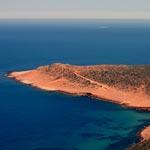 Randonnée à El Haouaria, ce dimanche 28 avril 2013
