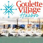 Goulette Village Harbor lance un nouveau site pratique pour les croisiéristes