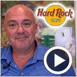 En vidéo : Hard Rock Cafe croit, mise et investit en Tunisie