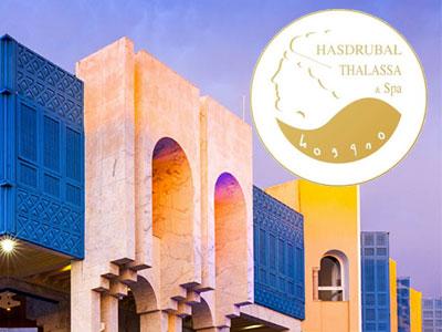 En vidéos : L'Hasdrubal Yasmine Hammamet, un musée privée sur l'histoire de la peinture tunisienne
