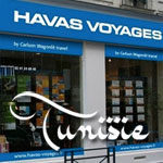 Havas Voyages renouvelle sa confiance dans la destination Tunisie