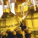 Huile d'olive: Bien-être