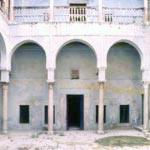 Dar El-Hedri