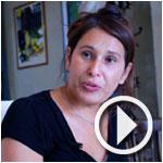 En vidéo : Visite de la maison d'hôtes Henchir D'Heb et rencontre avec Leila Derouiche la propriétaire des lieux