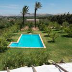 En photos: Découvrez Henchir D'heb une maison d'hôtes située à El Alia Bizerte