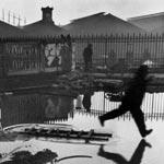 'L'oeil du siècle' de Henri Cartier-Bresson à Tunis à partir du 30 mars