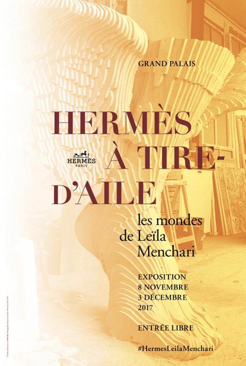 hermes-011117-3.jpg