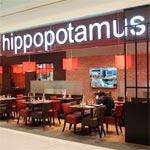 Hippopotamus s'installe en Tunisie